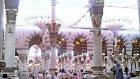 Himmet Sultanım -  Eski Menzil İlahisi