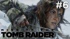 Rise Of Tomb Raider - Oyun Hataları - Bölüm 6 - Burak Oyunda