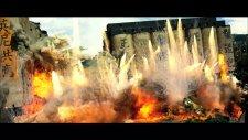Transformers 4 -Kayıp Çağ