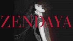 Zendaya - Love You Forever
