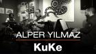 Alper Yılmaz - KuKe | Trio (Live at Cafe Mitanni)