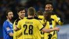 Darmstadt 0-2 Borussia Dortmund (2 Mart Çarşamba Maç Özeti)