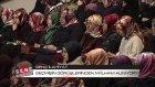 Genç İlahiyat - Doç. Dr. Halil Aydınalp - (Erzurum Atatürk Üniversitesi)