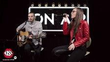 Kamelia -  Amor (Live Kiss FM)