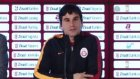 Orhan Atik'ten maç sonu açıklama