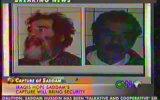 Saddam Hüseyin'in Yakalanması 2003