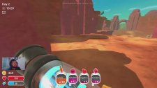 Slime Rancher : Türkçe Oynanış / Bölüm 2 - Ağbiii Çok Tatlılar Yaa!  - Spastikgamers2015
