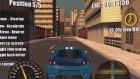 Sokak Yarışı 3d Oyunu Nasıl Oynanır? - Araba Oyun