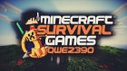 Survival Games - Haykirdim :D - w/Erol