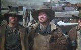 Tom Horn (1980) Fragman