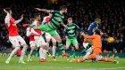 Arsenal 1-2 Swansea City (2 Mart Çarşamba Maç Özeti)
