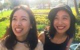 Evlilik Öncesinde Kız İsteme Geleneğiniz Var mı  Turistlerle Röportajlar