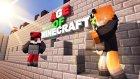 Gizli Planlar Yapiyoruz  - Age Of Minecraft - #4 w/Facecam
