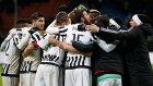 Inter 3-0 (3-5) Juventus - Maç Özeti (02.03.2016)