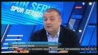 Mehmet Demirkol : ' Tarık'a Ayıp Oluyor Ama...'