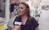 Sevgiliniz Ne Yapsa Ondan Soğursunuz  Sokak Röportajı
