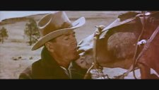 The Rounders (1965) Fragman