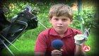 Ayran - Golf | 10.  Bolum | Yumurcak - Çizgifilm