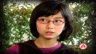 Ayran - Japon | 15.  Bolum | Yumurcak - Çizgifilm