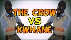 Cs Thwcrow - Kwhane