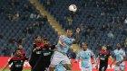 Fenerbahce 3-1 Amed Sportif (03 Mart Perşembe Geniş Özet)