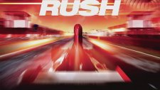 Hans Zimmer - Lost But Won (Rush Soundtrack)
