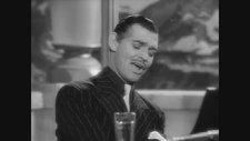 Idiot's Delight (1939) Fragman