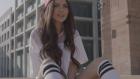İnna - Bad Boys (Official Music Video)