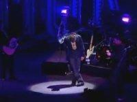 Morrissey - Let Me Kiss You (Live 2004)