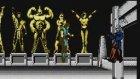 Mortal Kombat II - Nes