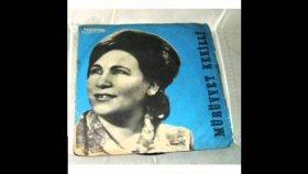 Muruvvet Kekilli - Bal Oğlan - Nostaljimuzik