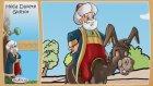 Nasreddin Hoca - Hoca Davete Gidiyor