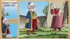 Nasreddin Hoca   Hocanın Hayali Eşeğin Hali