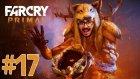 Tüm Yüce Hayvanlar ! | Far Cry Primal Türkçe Bölüm 17