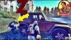 41 Mermi? | H1z1 Türkçe King Of The Kill Türkçe | Bölüm 90 - Oyun Portal