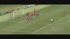 AFC Şampiyonlar Ligi - Şanssızlığın Da Bu Kadarı!
