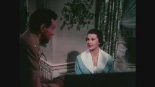 Because You're Mine (1952) Fragman