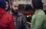 Çay Yoksa  Çaykur'un Çaysız Olmaz Dedirten Reklamı