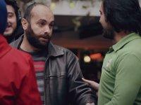 Çay Yoksa - Çaykur'un Çaysız Olmaz Dedirten Reklamı