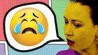 Hayatı Zindan Eden 11 Kötü Durum - Yap Yap