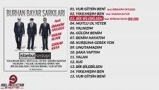 İstanbul Ses Kayıt Ft. Serkan Kaya - Bir Bilebilsen (2016 Yepyeni)