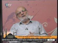 Necati Hoca - Tesbihleri Kaldırın Camilerden