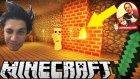 Tunç'un Mutfağı | Minecraft Türkçe Survival Multiplayer | Bölüm 18 - Oyun Portal