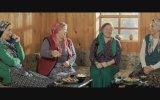 Türk Lokumu (2016) Fragman
