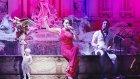 Ziynet Sali - Herkes Evine (Canlı Performans)