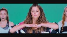 Atiye & Dj Polique & 9Canlı - Kalbimin Fendi (Teaser)