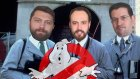 Ghostbusters (2016) EPİK FRAGMANI Değerlendirdik