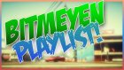 GTA 5 - BİTMEYEN PLAYLIST - W/BATUHANÇELİK W/ATABORA W/BİRTAY