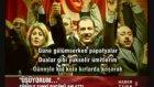 Muhsin Yazıcıoğlu Nun Kendi Sesinden Şiir Beton Çok Soğuk Üşüyorum