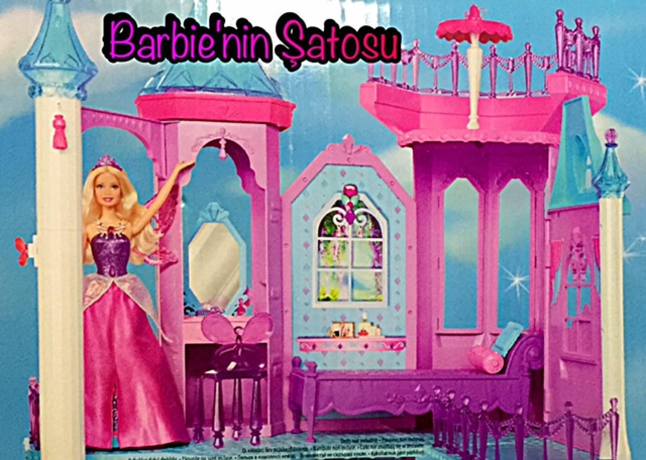 Barbie oyunu oyunlar barbi oyna picture - Pics Photos Ocuk Oyunlar Barbie Barbie Oyunlar Barbie Boyama